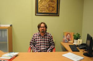 Prof. Dr. Soner POLAT